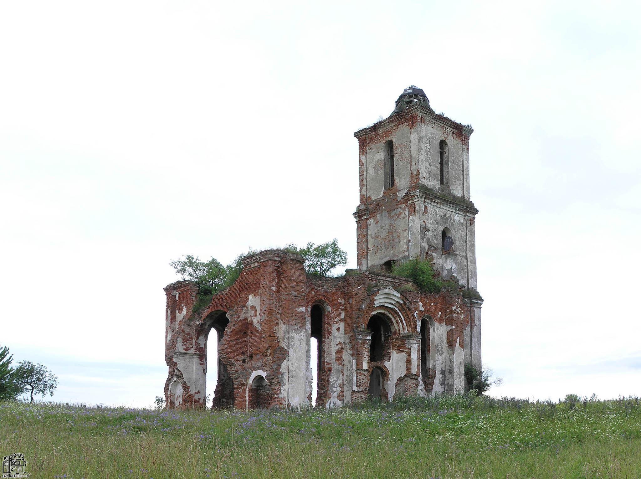 сайт знакомств белая церковь без регистрации