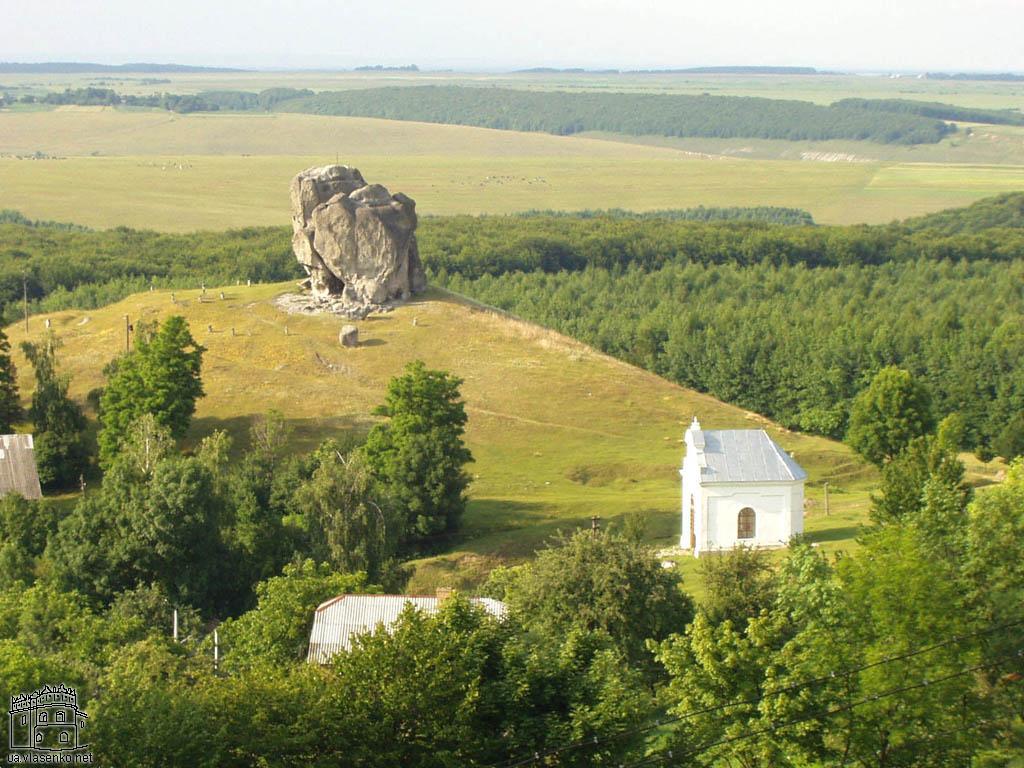 Архив материалов - Скалолазание в Украине
