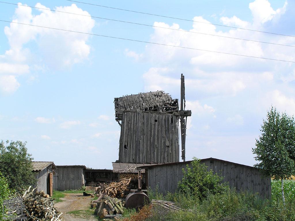 Щекичин